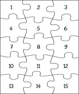 JS+puzzle+n.Jpg