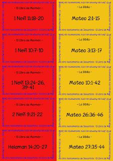 el+libro+de+mormón+es+otro+testamento+de