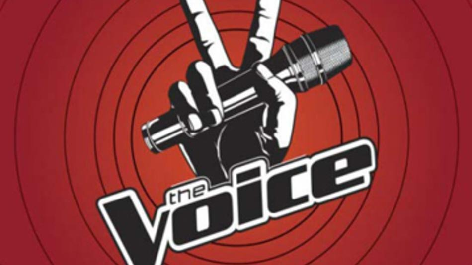 The Voice S04E08 16/04/2013 - Results,Recap and Review - Gaming ...