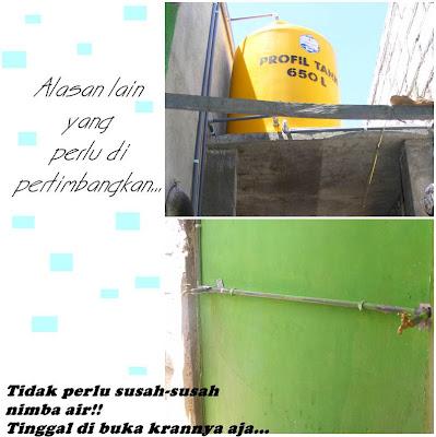 Hub. 081337197405