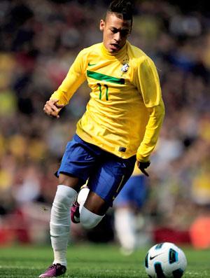 neymar x falc227o garcia quem vence opinem salgueiro