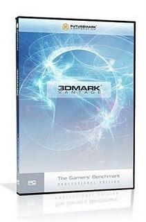 Degra%25C3%25A7aemaisgostoso.%2B%25281%2529 Download   3DMark Vantage Pro v1.10 + Serial