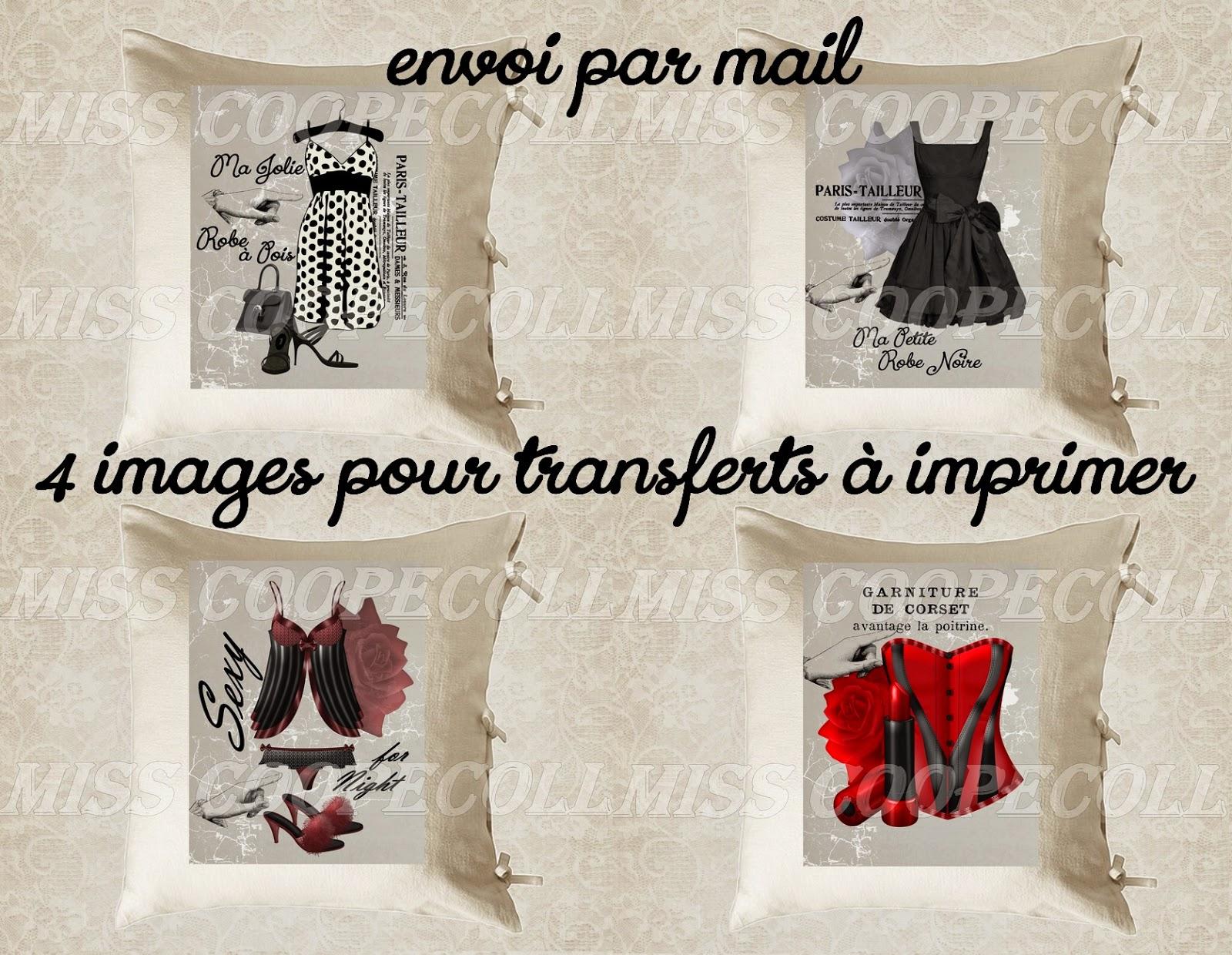 http://www.alittlemarket.com/loisirs-creatifs-scrapbooking/fr_4_images_digitales_pour_transfert_a_imprimer_ma_garde_robe2_envoi_par_mail_-8674331.html