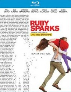 movie Ruby Sparks images
