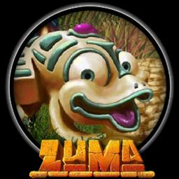 zuma game HD