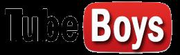 Tube Boys - Vídeos Gay online para assistir pelo Computador ou Celular.