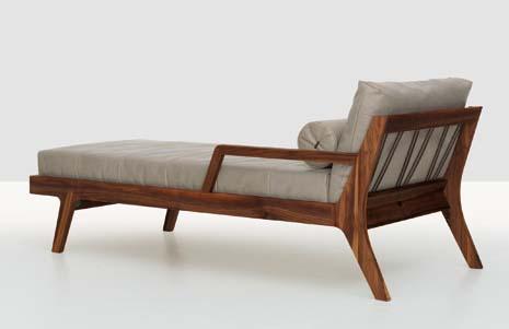Tagesbett holz  Die-Wohngalerie: Zeitraum: Klassisches Holz-Design in Vollendung