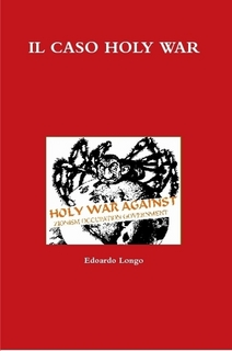 IL CASO HOLY WAR