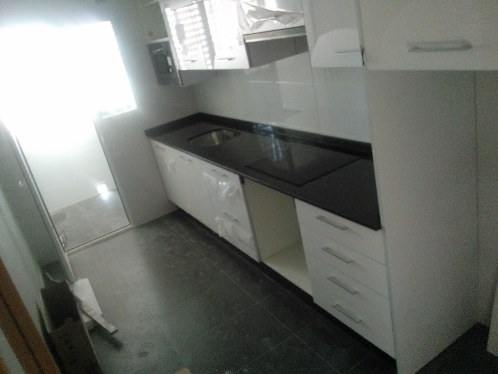 granito negro sudafrica cantos normales cm fregadero bajo encimera zcalos bajo mueble