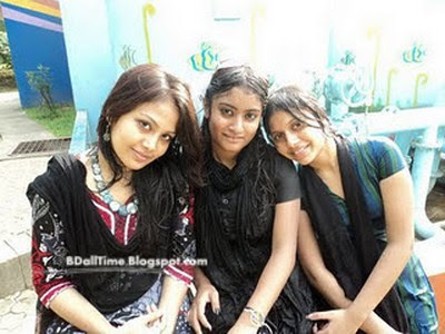 bangladesh girls bangla model
