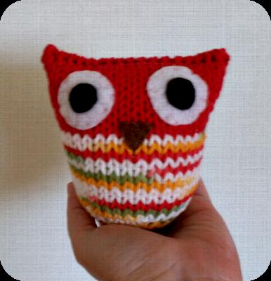 Free Knitting Pattern 90394C Bluebird Beach Washcloth