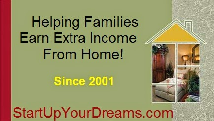 http://www.startupyourdreams.com