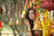kajal agarwal photos from ram leela-thumbnail-3