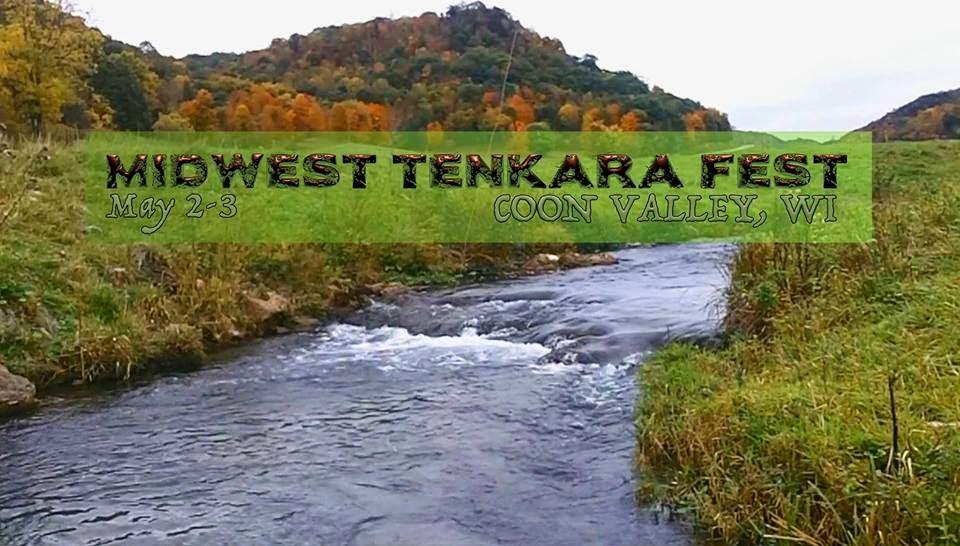 Midwest-Tenkara-Fest-2015-Coon-Valley-Wisconsin-Driftless