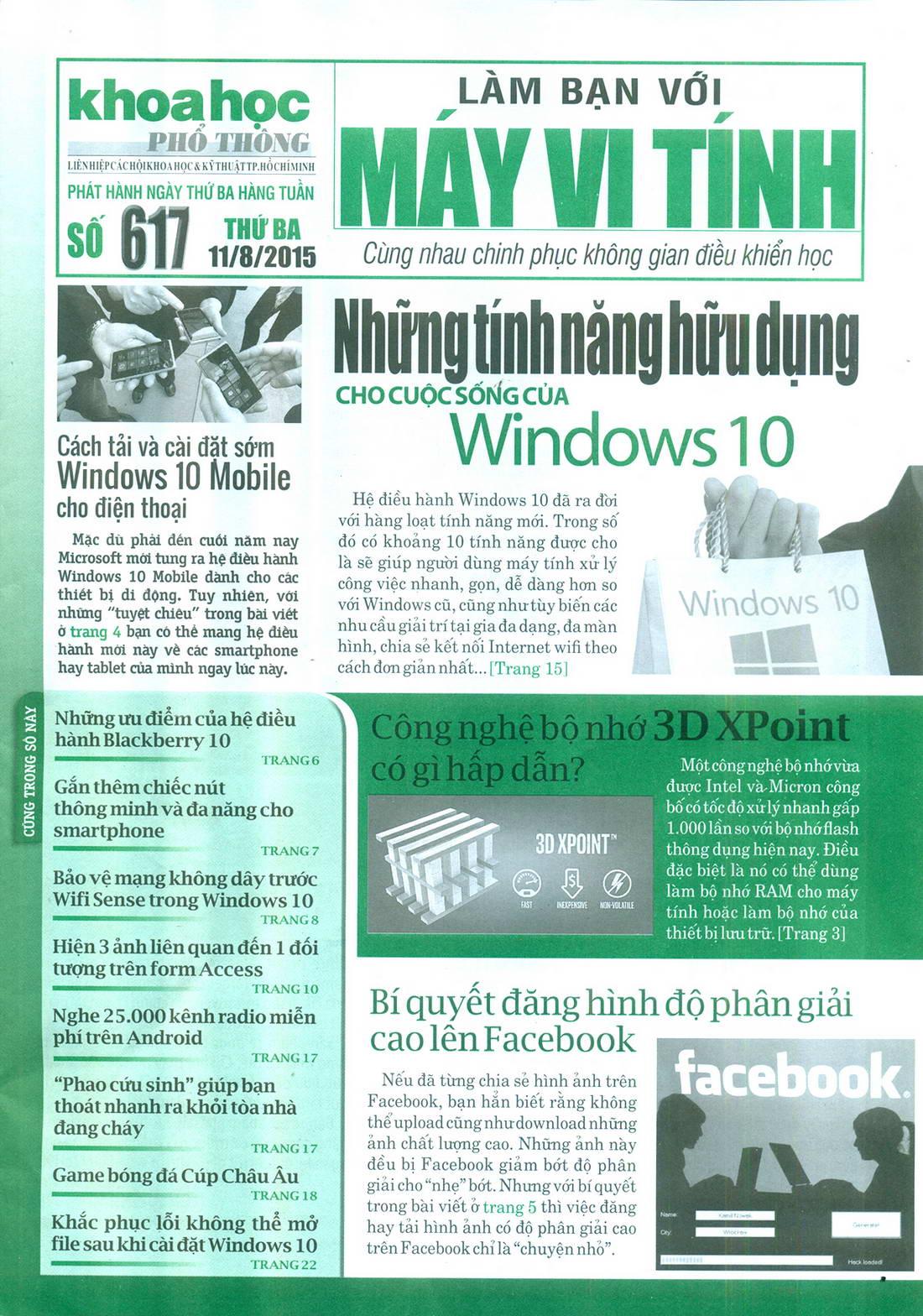 Lam ban vo may vi tinh 617 - tapchicntt.com