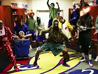 Harlem Shake image from Bobby Owsinski's Music 3.0 blog