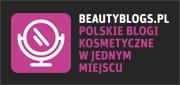 http://www.beautyblogs.pl/