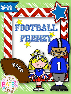 https://www.teacherspayteachers.com/Product/Football-Frenzy-Mi-Sol-1351342