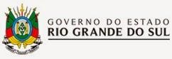 Governo de Estado do Rio Grande do Sul