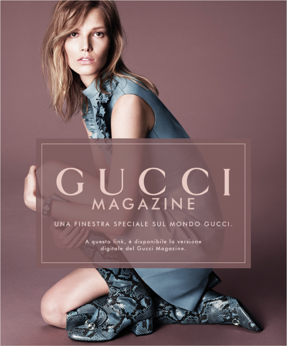 http://www.guccimagazine.com/it?utm_source=P_IT_Female_&utm_medium=email&utm_campaign=14-11-15_EEmagazine14&utm_content=mainimage