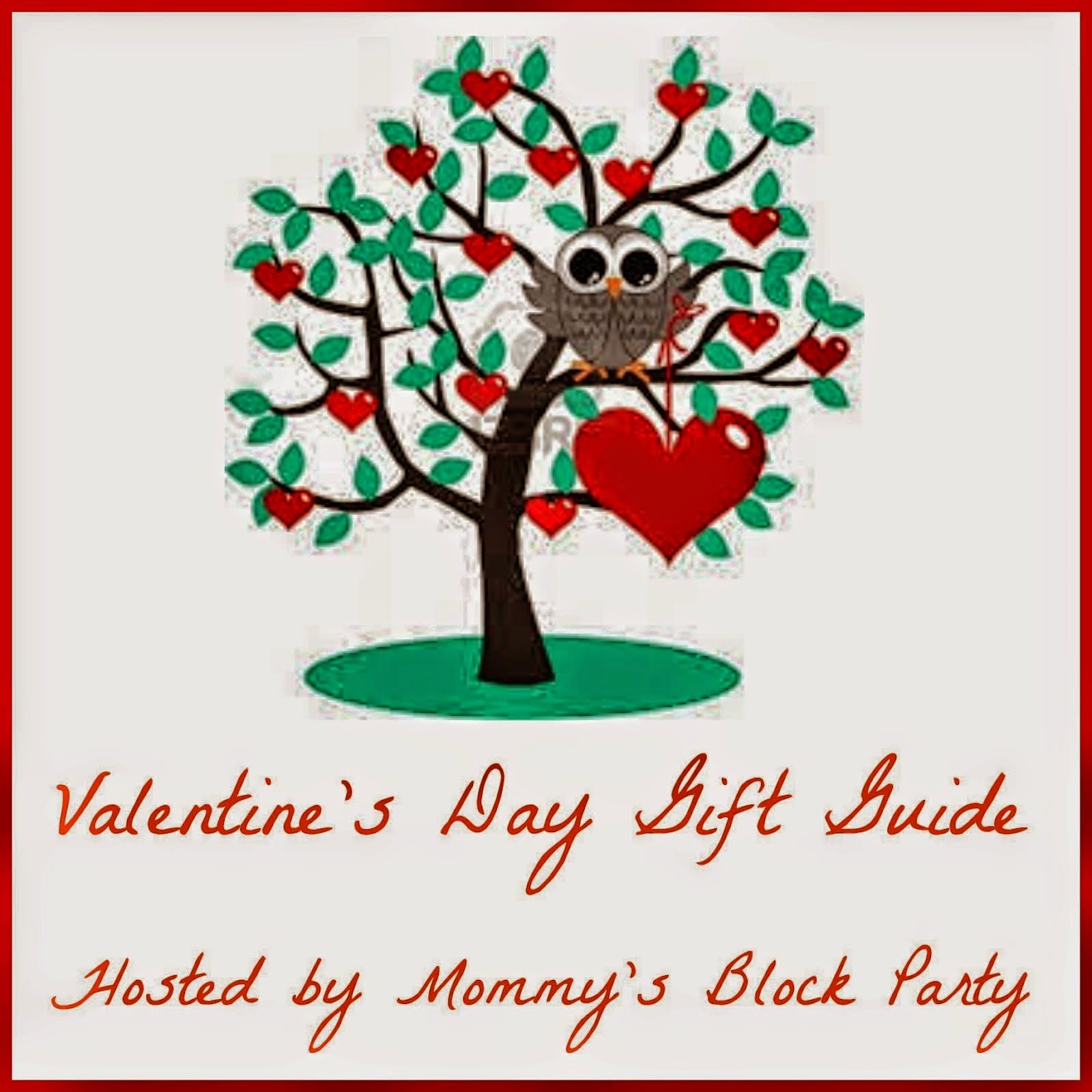 Custom Soda Labels- Valentines - Mommy\'s Block Party