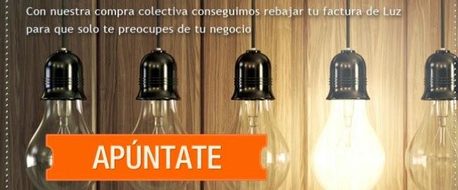 http://www.buscacredito.info/p/tu-opinin.html