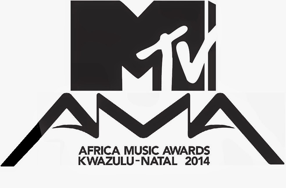 MAMA: Stars at Africa's Biggest Award Show In Nigeria