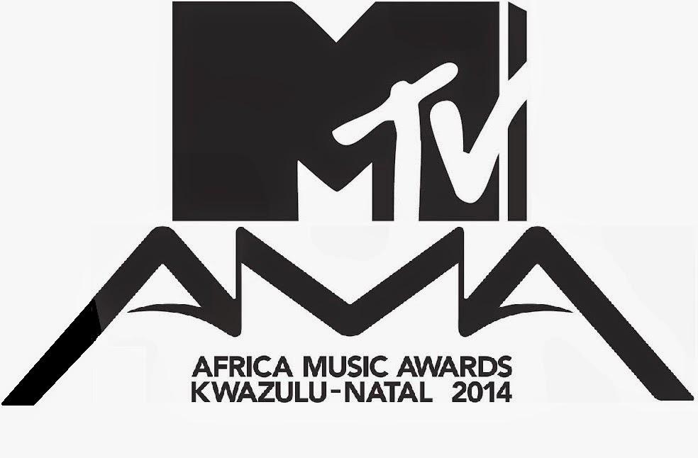 MAMA: Stars at Africa's Biggest Award Show In Nigeria