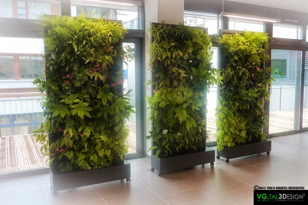 construction mur vegetal exterieur 28 images tout sur. Black Bedroom Furniture Sets. Home Design Ideas