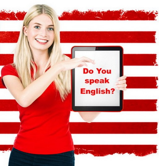 Learn To Speak English Like A Native - Official Website - BenjaminMadeira