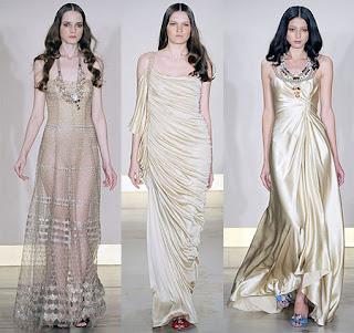 Comprar tecidos para vestidos