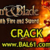 Mount and Blade With Fire and Sword 1.143 CRACK indir
