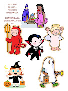 Dibujos de niños San Valentin ♥ niã±os