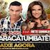 Baixar Edcity - Música Nova - Baracatumbatêtê - Feat Ivete Sangalo - 2015