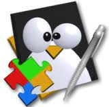 Sugestões Projetos com Linux