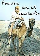 Poesía en el desierto (edición en papel)