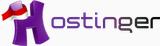 Cara Menyewa Webhosting Lokal IdHostinger Murah