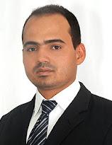 Dr. Eudes Fonseca