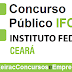 Apostila Concurso Instituto Federal do Ceará (IFCE 2014)