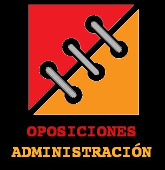 Oposiciones a la Administración