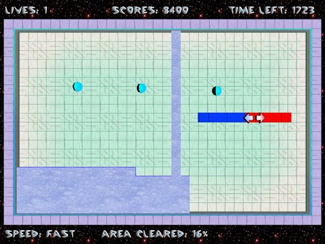 download game jezzball