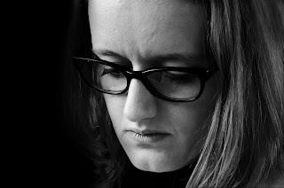 Aida Bello Canto, Psicologia, Gestalt, Emociones