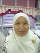 Puan Noraini Binti Ahmad