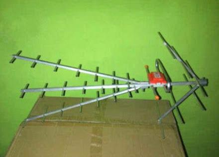 Antena TV Murah