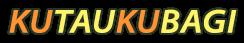 Kutau-Kubagi