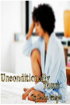 Short: Unconditionally Yours