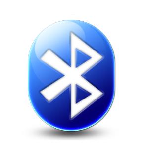 Ventajas, Desventajas, Bluetooth