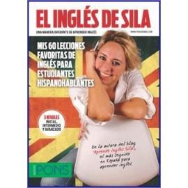 El blog de Sila (Inglés)