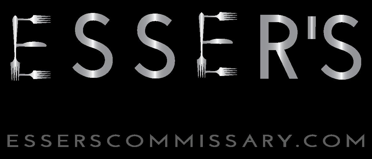 Esser's Commissary