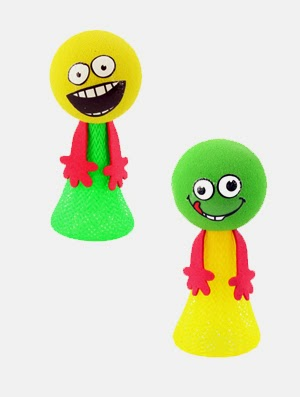 http://www.kidsfeestje.nl/traktaties/fun-en-spel/36394_art_1mod3268_hop-hopper.html
